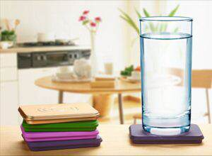 kfs-strukturiruyt-vodu