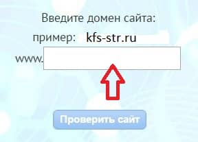 proverit-sait-kfs-str.ru
