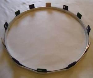 kfs-kolsova-krug