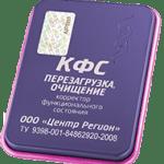 kfs_perezagruzka_ochiheninie
