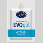 evogel-gel_5