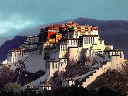 kfs_lhasa