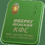 kfs-jenskiy-obereg