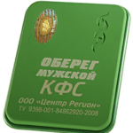 kfs-mujskoi-obereg
