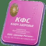 kfs-kluch-zdorovya