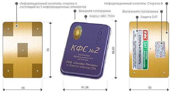 kfs-novye-5-element
