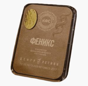 kfs-feniks