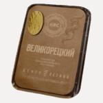 КФС ВЕЛИКОРЕЦКИЙ