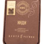 Коллекционные и Элитные КФС Компании «Центр Регион»